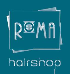 Roma Hairshop